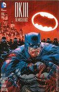 Dark Knight III Master Race (2015) 1HASTINGS