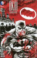 Dark Knight III Master Race (2015) 1HASTINGSB&W