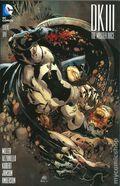 Dark Knight III Master Race (2015) 1DRAGON