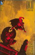 Dark Knight III Master Race (2015) 1BEYOND