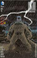 Dark Knight III Master Race (2015) 1GRAHAM