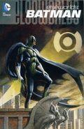 Elseworlds: Batman TPB (2016 DC) 1-1ST