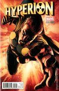 Hyperion (2016 Marvel) 2B