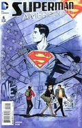 Superman American Alien (2015) 6B