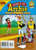 World of Archie Double Digest (2010 Archie) 58