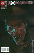 Exmortis (2015 451 Media) 5