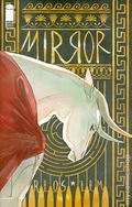 Mirror (2016) 3
