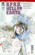 BPRD Hell on Earth (2012 Dark Horse) 140B