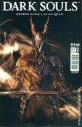 Dark Souls (2016 Titan) 1A