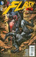 Flash (2011 4th Series) 50B