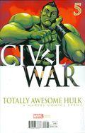 Totally Awesome Hulk (2015) 5B