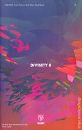 Divinity II (2016 Valiant) 1B