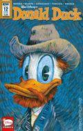 Donald Duck (2015 IDW) 12B