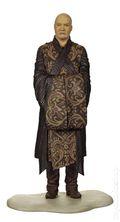 Game of Thrones Figure (2014 Dark Horse) ITEM#24