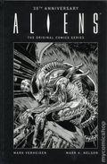 Aliens HC (2016 Dark Horse) 30th Anniversary: The Original Comics Series 1-1ST