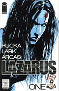 Lazarus (2013 Image) 1CBLDF