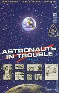 Astronauts In Trouble (2015 Image) 11