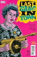 Last Gang in Town (2015 DC) 5