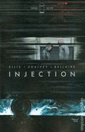 Injection (2015 Image) 9A