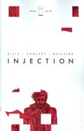 Injection (2015 Image) 9B