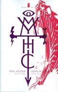 Mythic (2015 Image) 8A