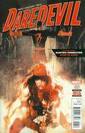 Daredevil (2016 5th Series) 6A