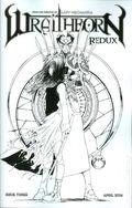 Wraithborn Redux (2016 Benitez) 3C