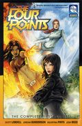 Four Points TPB (2016 Aspen) 1A-1ST