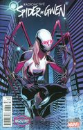 Spider-Gwen (2015 2nd Series) 8D