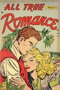 All True Romance (1948) 6