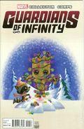 Guardians of Infinity (2015) 1CORPS