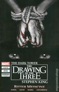 Dark Tower The Drawing of the Three Bitter Medicine (2016) 2