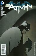 Batman (2011 2nd Series) 52A