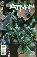 Batman (2011 2nd Series) 52B