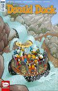 Donald Duck (2015 IDW) 13SUB