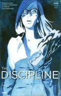 Discipline (2016 Image) 1B