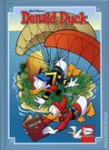 Donald Duck Timeless Tales HC (2016 IDW) 1-1ST