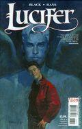 Lucifer (2015 DC) 6