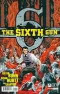 Sixth Gun (2010 Oni Press) 49