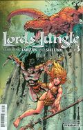 Lords of the Jungle (2016) 3B
