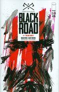 Black Road (2016 Image) 1B