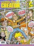 Comic Book Creator (2013) 12
