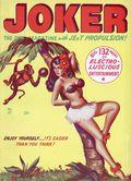 Joker (1941) 1st Series 19