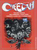 Cheetah (1967) Magazine 2