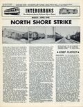 Interurbans the National Electric Railway News Digest (1943) Volume 6, Issue 2