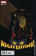 Nighthawk (2016) 1B