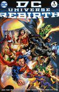 DC Universe Rebirth (2016) 1C