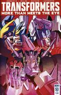 Transformers More than Meets the Eye (2012 IDW) 53SUB