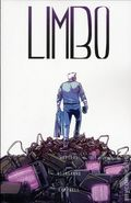 Limbo TPB (2016 Image) 1-1ST