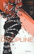 Discipline (2016 Image) 4